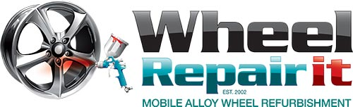 Wheel Repair It, Mobile alloy wheel repair shop East Anglia